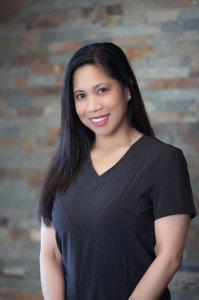 Mary Heramia Practice Administrator