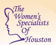 The Women's Specialists of Houston