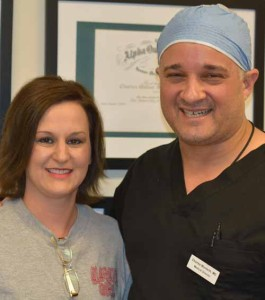 essure-removal-patient-with-dr-monteith-in-raleigh-north-carolina
