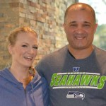 seahawks-and-tubal-reversal-surgery